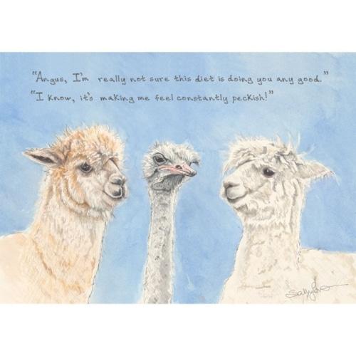 Alpacas-and-emus-web